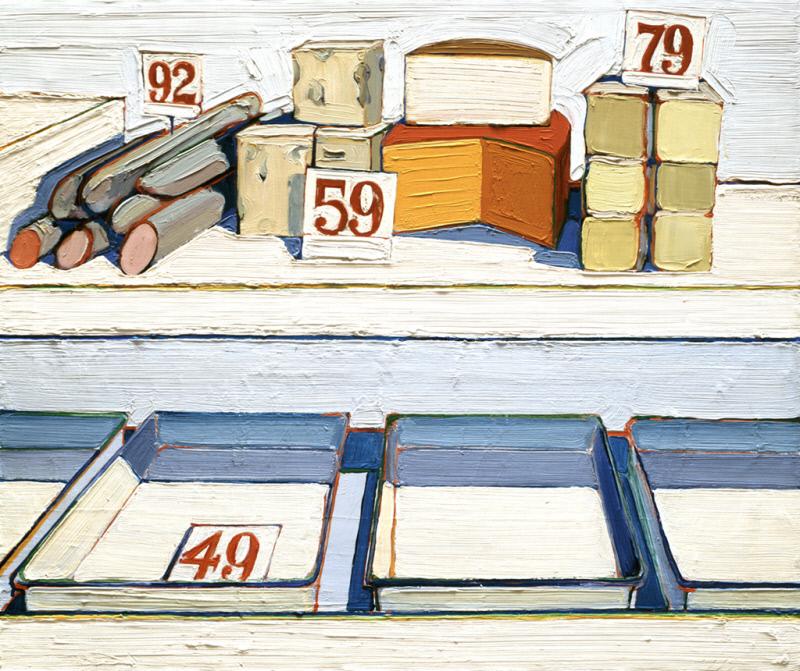 1965 47 dj v01 m