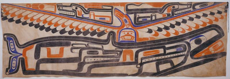1971 44 dj v1