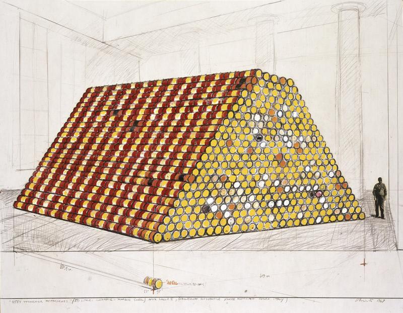 1978 059 e m v01