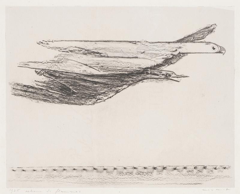 1978 78 v1