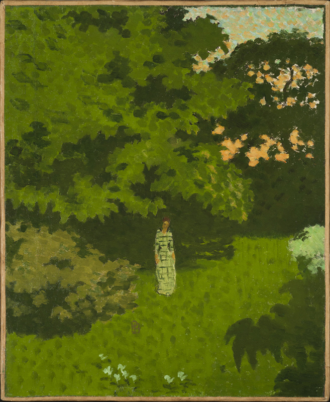 1979 10 dj v1