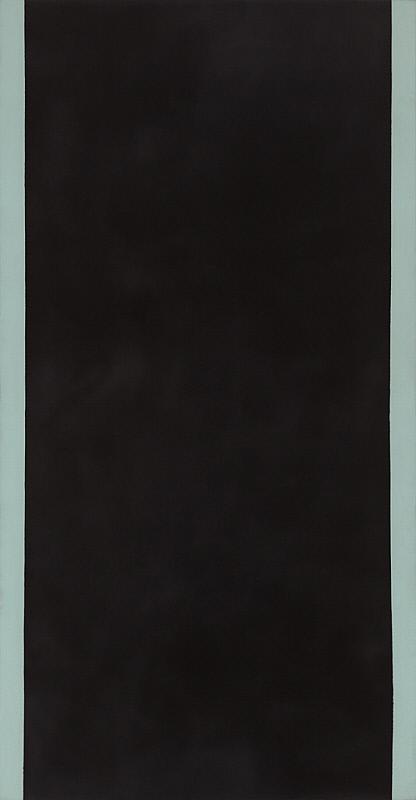 1980 15 dj 20180625 001c v01 m