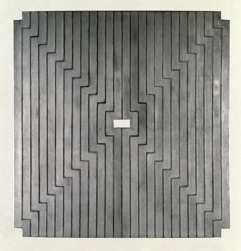 1981 078 dj rr01
