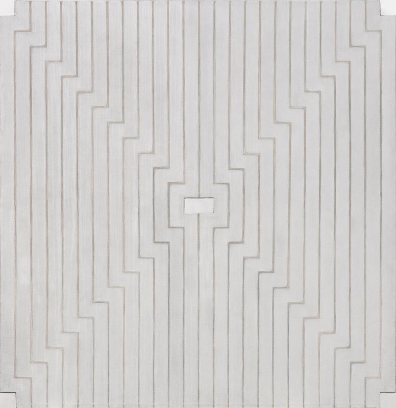 1981 078 dj v01 m