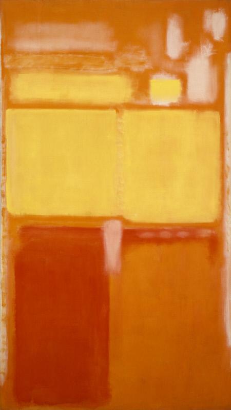 1987 22 dj rr01