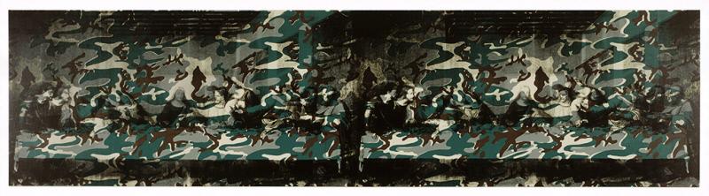 1989 03 v01 m