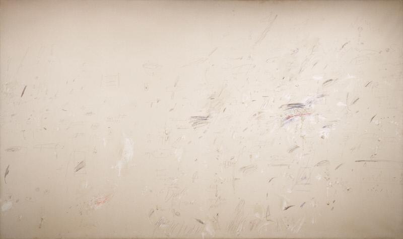 1994 29 rr01