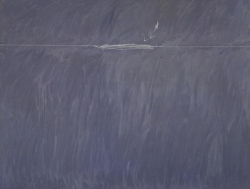 1998 008 dj m v01