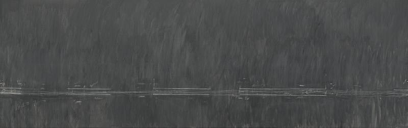 1998 009 dj v01 m