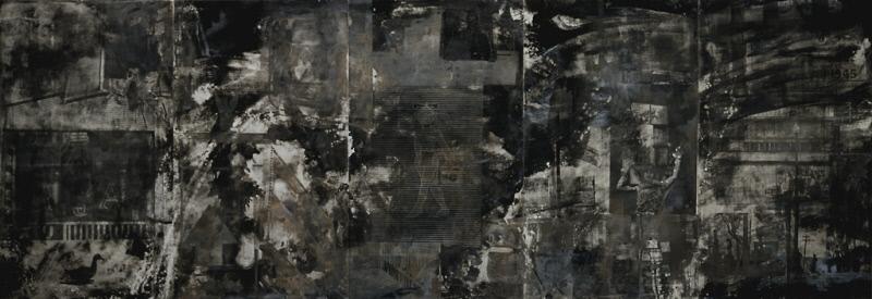 1999 03 dj v1