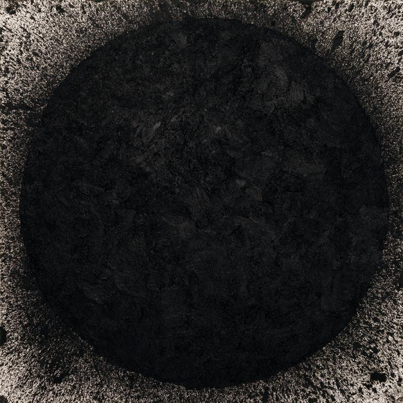 2011 041 v01 m