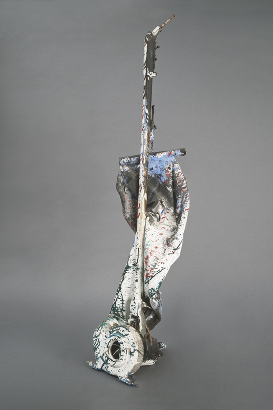 2011 052 v01 m