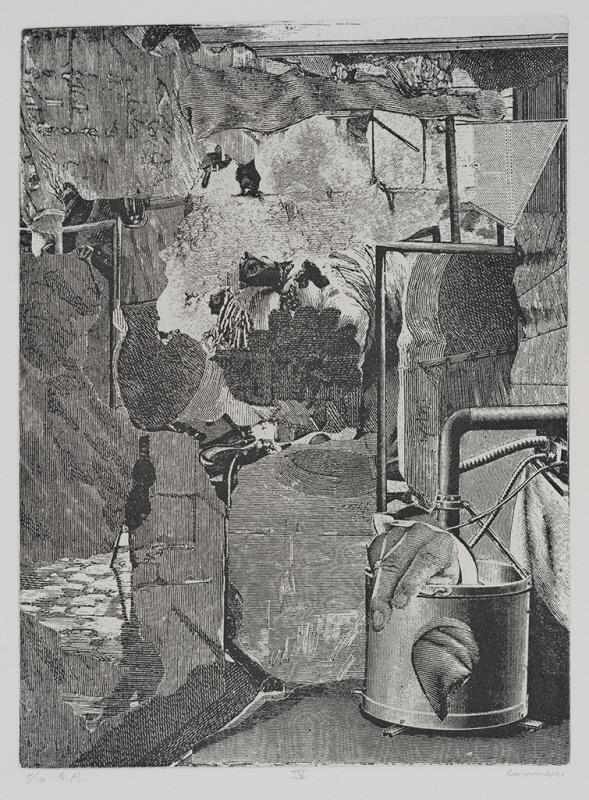 P73 16 4mf detail v01 m